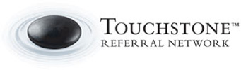 Touchstone Referral Network in Sacramento, CA